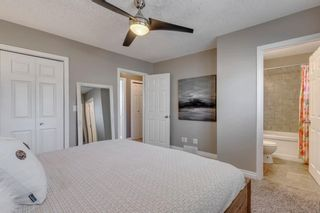Photo 23: 23 Galbraith Drive SW in Calgary: Glamorgan Detached for sale : MLS®# A1062458