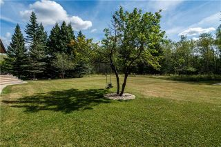 Photo 19: 26060 Hillside Road in Springfield Rm: RM of Springfield Residential for sale (R04)  : MLS®# 1904924