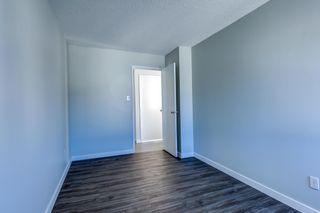 Photo 20: 236 3307 116A Avenue in Edmonton: Zone 23 Townhouse for sale : MLS®# E4265522