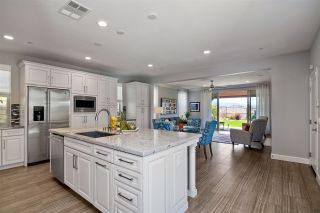 Photo 6: CARMEL VALLEY House for sale : 4 bedrooms : 13509 Cielo Ranch Rd in San Diego