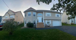 Photo 23: 184 Jackladder Drive in Middle Sackville: 25-Sackville Residential for sale (Halifax-Dartmouth)  : MLS®# 202125825