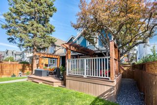Photo 40: 1731 7 Avenue NW in Calgary: Hillhurst Detached for sale : MLS®# A1112599