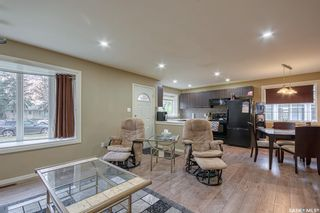Photo 6: 540 Broadway Street East in Fort Qu'Appelle: Residential for sale : MLS®# SK873603