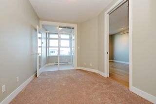 "Photo 11: 305 298 E 11TH Avenue in Vancouver: Mount Pleasant VE Condo for sale in ""THE SOPHIA"" (Vancouver East)  : MLS®# R2138336"