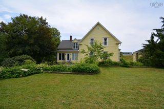 Photo 5: 4694 HIGHWAY 1 in Weymouth: 401-Digby County Residential for sale (Annapolis Valley)  : MLS®# 202122329