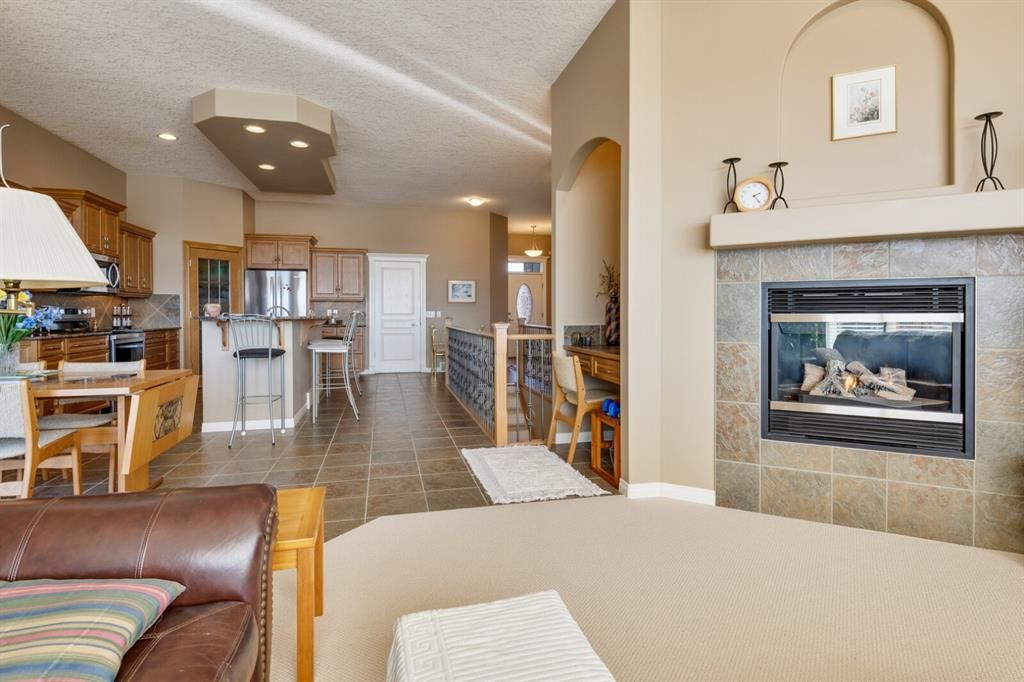 Photo 16: Photos: 3 Tuscany Glen Place NW in Calgary: Tuscany Detached for sale : MLS®# A1091362