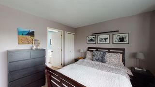 Photo 13: 2 19259 122A Avenue in Pitt Meadows: Central Meadows House for sale : MLS®# R2493531