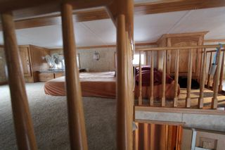 Photo 15: 280 3980 Squilax Anglemont Road in Scotch Creek: Recreational for sale : MLS®# 10107999