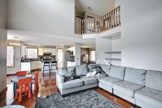 Photo 27: 78 Harvest Grove Close NE in Calgary: Harvest Hills Detached for sale : MLS®# A1118424