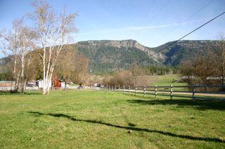 Photo 21: 21 McManus Road: Grindrod House for sale (Shuswap Region)  : MLS®# 10114200