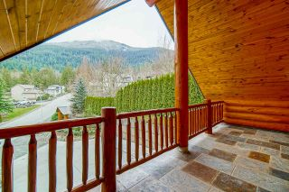 Photo 32: 7237 MARBLE HILL Road in Chilliwack: Eastern Hillsides House for sale : MLS®# R2546801