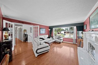 Photo 2: 11661 FRASERVIEW Street in Maple Ridge: Southwest Maple Ridge House for sale : MLS®# R2490419