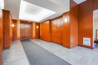"""Photo 33: 301 814 ROYAL Avenue in New Westminster: Downtown NW Condo for sale in """"NEWS NORTH"""" : MLS®# R2518279"""