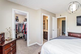 Photo 11: 25 Copperpond Rise SE in Calgary: Copperfield Detached for sale : MLS®# A1067896