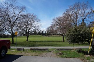 Photo 3: 1464 Bromley Pl in VICTORIA: SE Cedar Hill Land for sale (Saanich East)  : MLS®# 809481