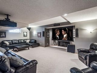 Photo 29: 238 Woodpark Green SW in Calgary: Woodlands Detached for sale : MLS®# A1054142