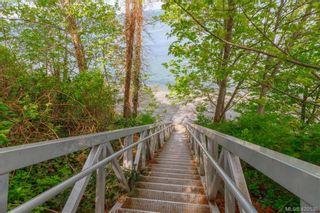 Photo 48: 4491 Shore Way in VICTORIA: SE Gordon Head House for sale (Saanich East)  : MLS®# 832287