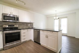 Photo 9: 87 Charbonneau Crescent in Winnipeg: Island Lakes Residential for sale (2J)  : MLS®# 202119408