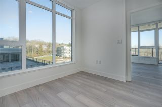 """Photo 7: 703 3581 E KENT AVENUE NORTH in Vancouver: South Marine Condo for sale in """"Avalon 2"""" (Vancouver East)  : MLS®# R2438211"""
