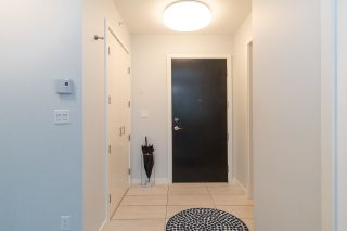 """Photo 9: 604 2528 MAPLE Street in Vancouver: Kitsilano Condo for sale in """"The Pulse"""" (Vancouver West)  : MLS®# R2514127"""