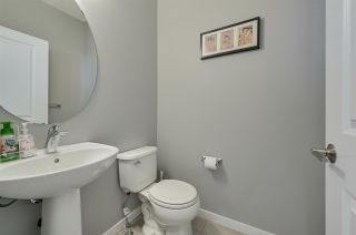 Photo 33: 7704 24 Avenue in Edmonton: Zone 53 House for sale : MLS®# E4242056