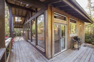 Photo 68: 1338 Pacific Rim Hwy in : PA Tofino House for sale (Port Alberni)  : MLS®# 872655