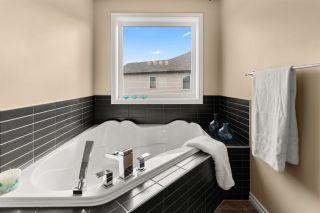 Photo 32: 6105 17A Avenue in Edmonton: Zone 53 House for sale : MLS®# E4235808