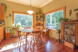 Photo 7: 42047 GOVERNMENT Road in Squamish: Brackendale House for sale : MLS®# R2151176