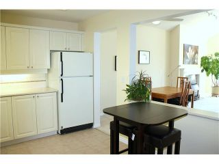 """Photo 4: 306 7231 ANTRIM Avenue in Burnaby: Metrotown Condo for sale in """"ANTRIM GREEN"""" (Burnaby South)  : MLS®# V889907"""