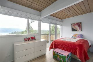 Photo 9: 6253 ST. GEORGES Crescent in West Vancouver: Gleneagles House for sale : MLS®# R2526812