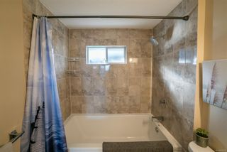 Photo 23: 213 Tahoe Ave in : Na South Jingle Pot House for sale (Nanaimo)  : MLS®# 864353