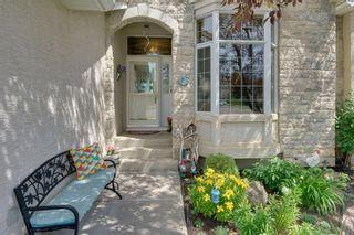 Photo 49: 4590 Hamptons Way NW in Calgary: Hamptons Semi Detached for sale : MLS®# A1014346