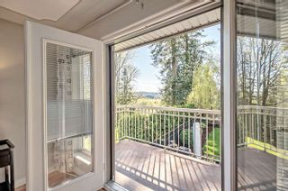 """Photo 11: 1322 OXFORD Street in Coquitlam: Burke Mountain House for sale in """"Burke Mountain"""" : MLS®# R2159946"""