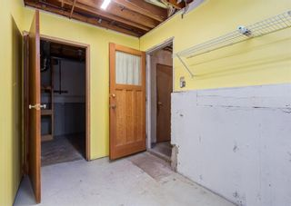 Photo 35: 7308 11 Street SW in Calgary: Kelvin Grove Detached for sale : MLS®# A1100698
