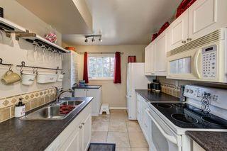 Photo 24: 802 Spruce Glen: Spruce Grove Townhouse for sale : MLS®# E4236655