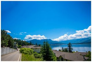 Photo 70: 4480 Northeast 14 Street in Salmon Arm: RAVEN'S CROFT House for sale (NE SALMON ARM)  : MLS®# 10194888