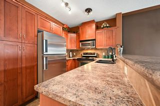 Photo 4: 540 10 Discovery Ridge Close SW in Calgary: Discovery Ridge Apartment for sale : MLS®# A1125806