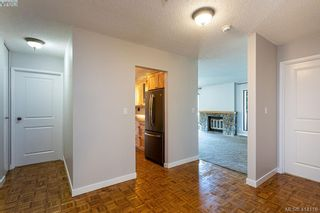 Photo 4: 209 1518 Pandora Ave in VICTORIA: Vi Fernwood Condo for sale (Victoria)  : MLS®# 821349