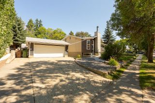 Photo 32: 3 SCARBORO Place: St. Albert House for sale : MLS®# E4258127