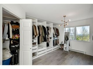 Photo 21: 102 2979 PANORAMA Drive in Coquitlam: Westwood Plateau Townhouse for sale : MLS®# R2566912