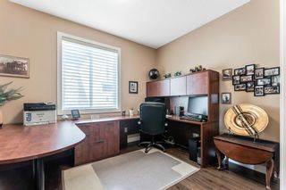 Photo 13: 355 Crystal Green Rise: Okotoks Semi Detached for sale : MLS®# A1091218