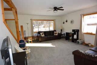 Photo 7: 1672 3RD Street: Telkwa House for sale (Smithers And Area (Zone 54))  : MLS®# R2416128