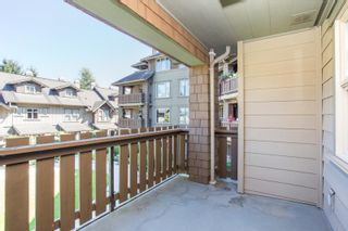 """Photo 14: 207 15 SMOKEY SMITH Place in New Westminster: GlenBrooke North Condo for sale in """"The Westerly"""" : MLS®# R2617153"""