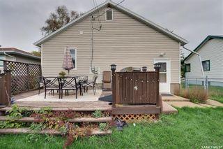 Photo 21: 655 4th Street East in Prince Albert: East Flat Residential for sale : MLS®# SK872073
