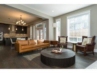 Photo 5: 15776 MOUNTAIN VIEW Drive in Surrey: Grandview Surrey House for sale (South Surrey White Rock)  : MLS®# R2145036