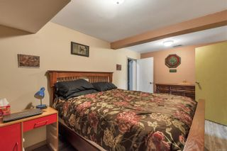 Photo 37: 4150 Discovery Dr in : CR Campbell River North House for sale (Campbell River)  : MLS®# 853998