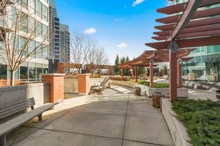 Photo 22: 1806 225 11 Avenue SE in Calgary: Beltline Apartment for sale : MLS®# A1114726