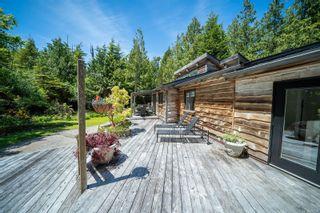Photo 41: 1321 Pacific Rim Hwy in Tofino: PA Tofino House for sale (Port Alberni)  : MLS®# 878890