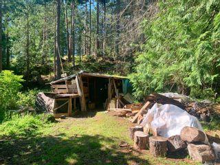 Photo 3: 3109 North Rd in : Isl Gabriola Island Manufactured Home for sale (Islands)  : MLS®# 882281