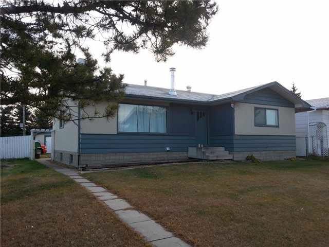 Main Photo: 10211 108 Avenue: Westlock House for sale : MLS®# E4218981